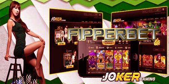 joker123 slot